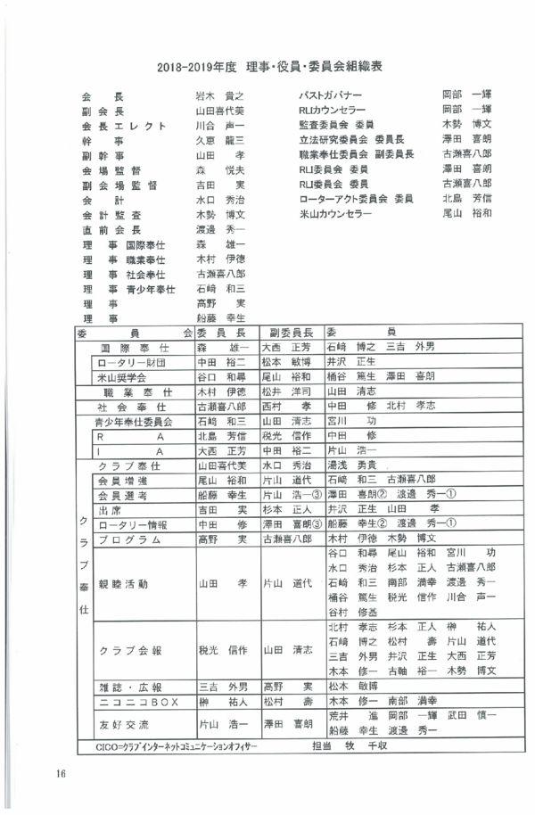 img-705180521のサムネイル